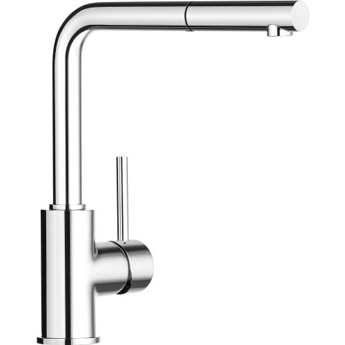 Blanco Mila-S Kitchen Tap